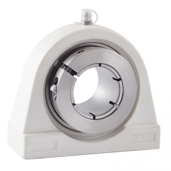 Thermoplastic Bearing Housing Manufacturers