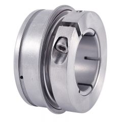 RVS Bearing catalogus