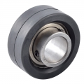 AC Bearing eenheden RCSA2 RCSB2