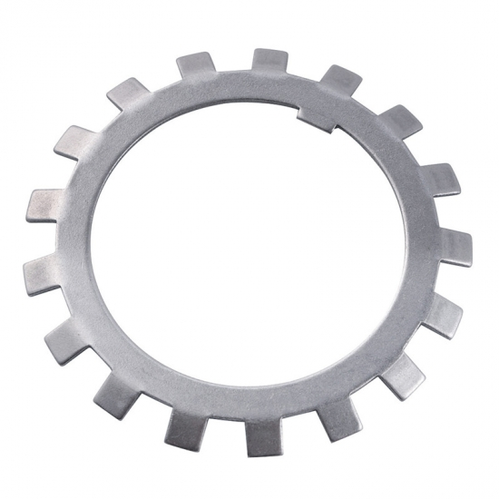 LOCK WASHER Photo