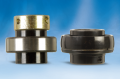 Corroision resistente Bearing Inserts