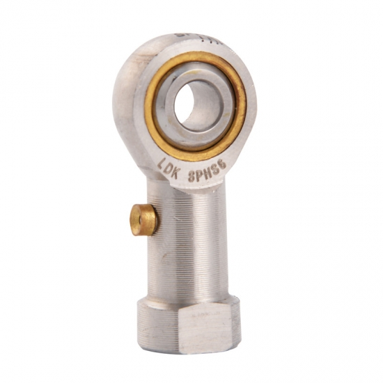 Cheap Stainless Steel Rod Ends