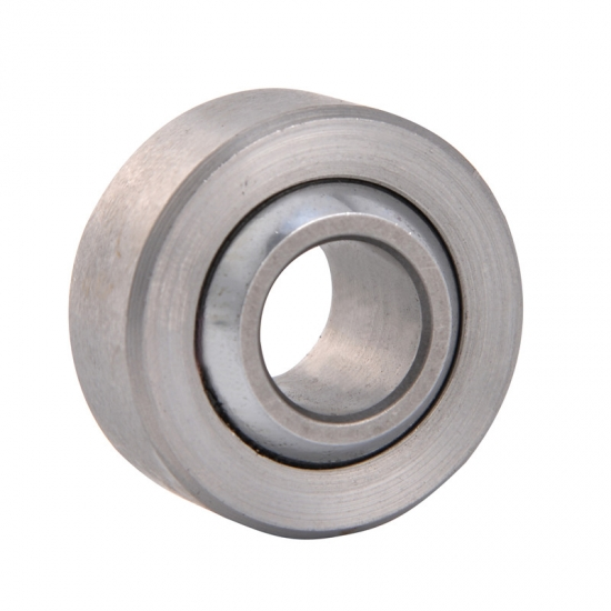 Stainless Steel Rod Ends  Precision Serie