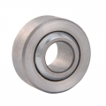 Stainless Steel Rod Ends American Size