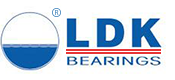 Deyuan Bearing Manufacturing Co.,Ltd
